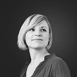 Dana Ulbricht